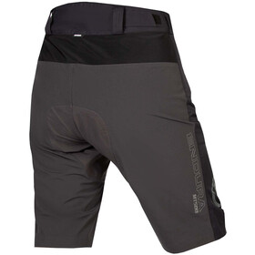 Endura MT500 Spray II Short Femme, black